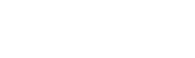 Neibauer Dental Care - Falmouth logo